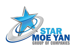 Star Moe Yan Group of Co., Ltd.